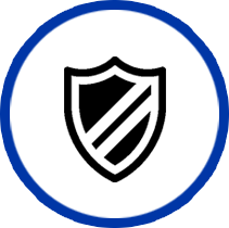 Lot Security