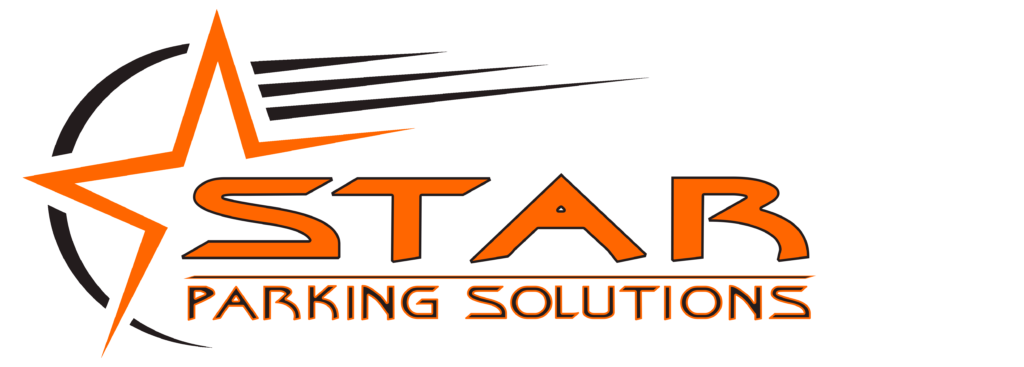 Star Parking Logo Revised 1024x367